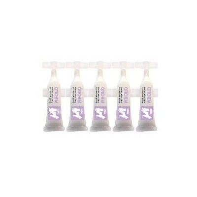 OTICHEM PIPETAS 10 X 5 ML CHEMICAL.