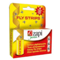 FLY STRIPS 4 CINTAS