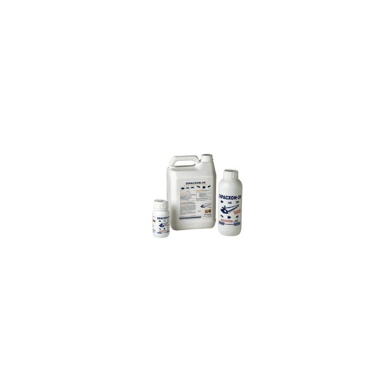 dipacxon-39 1 litro