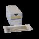 CATGUT CHROMIC SMI SOBRE ESTERIL USP 0 - 150 cm (12 u.) SIN AGUJA