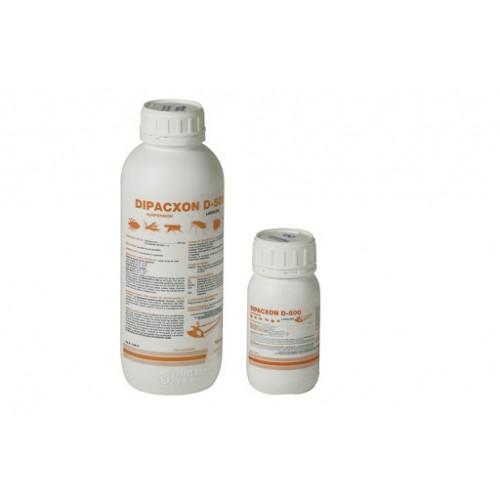 DIPACXON-D500 (2 MEDIDAS)