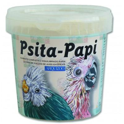PSITA-PAPI 580GR