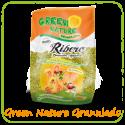 GREEN NATURE PARA CONEJOS Y CONEJOS ENANOS