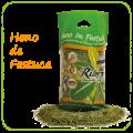 HENO DE FESTUCA 1 KG
