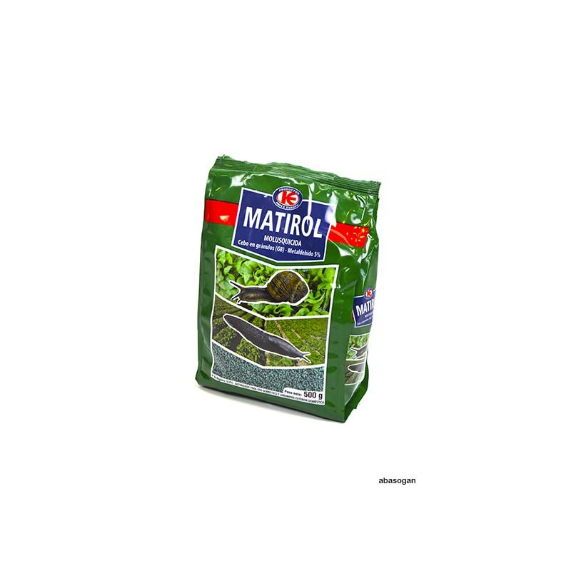 MATIROL 500GR