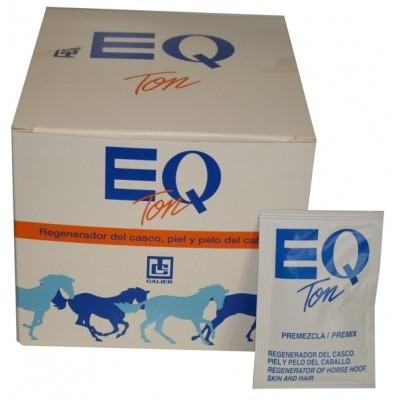 EQ TON 60X10 GR