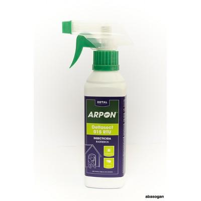 ARPON DELTASECT 015 RTU
